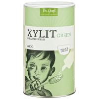 Xylit Green Birkenzucker - glutenfrei