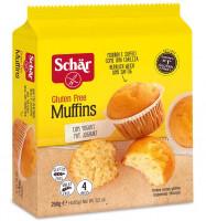 Muffins - glutenfrei