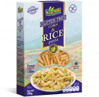 Corn & Rice Nudeln Penne