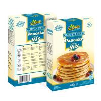 Pancake Mix - glutenfrei