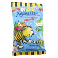 Xylinetten Janosch Zahnpflege-Bonbons - glutenfrei