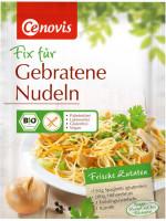 Fix für Gebratene Nudeln - glutenfrei