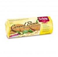 Cereal Bisco - glutenfrei