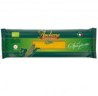 Prämie Le Asolane Gli Spaghetti 250g Bio - glutenfrei