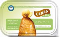 MHD*** 09.08.17 Margarine 83% MCT - glutenfrei