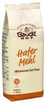 Hafermehl glutenfrei - glutenfrei