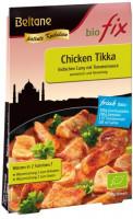 Biofix Chicken Tikka - glutenfrei