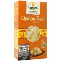 Quinoa Real Weiß - glutenfrei