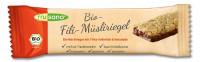 MHD***05.17 Bio Fili-Müsliriegel - glutenfrei