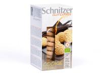 Bio Cookie Vanilla - glutenfrei
