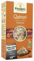 Quinori Mix - glutenfrei
