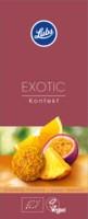 MHD*** 03.07.17 Exotic Konfekt - glutenfrei