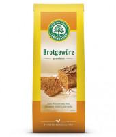 Brotgewürz, gemahlen - glutenfrei