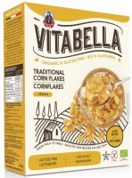 Vitabella Cornflakes - glutenfrei