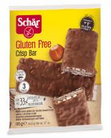 Crisp Bar - glutenfrei