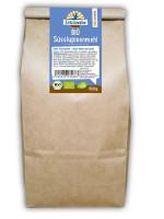 Bio Süßlupinenmehl - glutenfrei