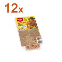 Sparpaket 12 x Mehrkornbrötchen - glutenfrei
