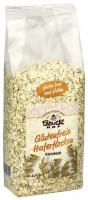 Glutenfreie Haferflocken Kleinblatt - glutenfrei