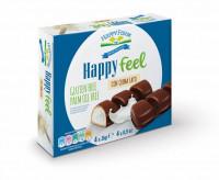 MHD*** 31.07.17 Happyfeel Milch - glutenfrei