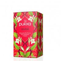 Revital Tee - glutenfrei