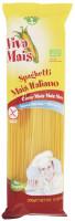 Mais Spaghetti - glutenfrei