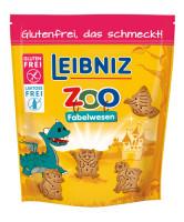 Leibniz Zoo Fabelwesen - glutenfrei