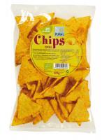 MHD*** 22.06.17 Chips Chili - glutenfrei