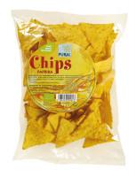 Chips Paprika - glutenfrei