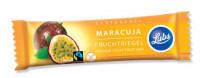 Fruchtriegel Maracuja - glutenfrei