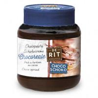 Chocoreale Choco - glutenfrei