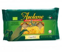 Le Asolane Capellini Bio - glutenfrei