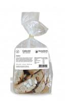 Glutenfreie Cantuccini - glutenfrei