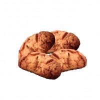 Bauernbrötchen 5 Stück frisch gebacken - glutenfrei