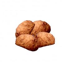 Saatenbrötchen 5 Stück frisch gebacken - glutenfrei