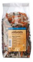 Reis-Tricolore - glutenfrei