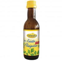 Kräuter-Flüssigwürze - glutenfrei