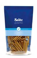 Salzsticks - glutenfrei