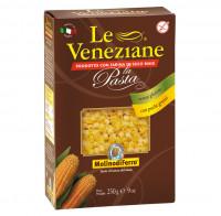 Le Veneziane Ditalini - glutenfrei
