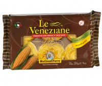 Le Veneziane Capellini - glutenfrei