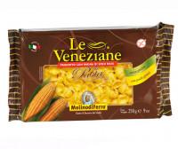 Le Veneziane Gnocchi - glutenfrei