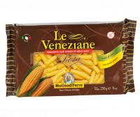 Le Veneziane Tubetti Rigati Makkaroni - glutenfrei
