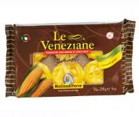 Le Veneziane Fettucce - glutenfrei