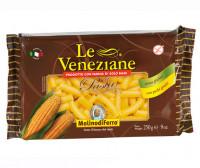 Le Veneziane Rigatoni - glutenfrei