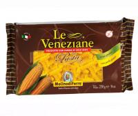 Le Veneziane Eliche - glutenfrei