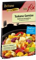 Biofix Toskana Gemüse - glutenfrei