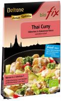 Biofix Thai Curry - glutenfrei