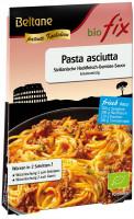 Biofix Pasta Schuta Asciutta - glutenfrei