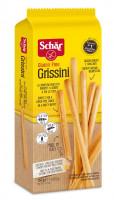 Grissini - glutenfrei