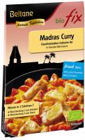 Biofix Madras Curry - glutenfrei