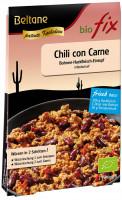 Biofix Chili con Carne - glutenfrei